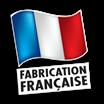 Cotet - Fabrication Française